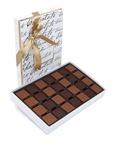 Beymen Hediye Çikolata Renksiz